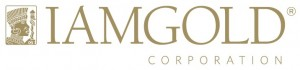 Iamgold-Corporation-logo-Gold-on-White