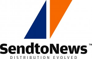 SendToKnews