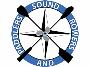 Sound_Rowers