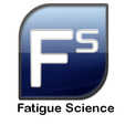 fatigue_science