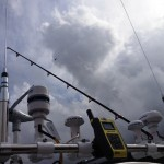 JRH Instruments and antennae